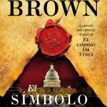 Leer El Símbolo Perdido – Dan Brown (Libro Online)