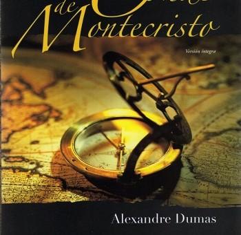 Leer El conde de Montecristo – Alejandro Dumas (Libro Online)