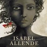 """Leer """"La Isla Bajo El Mar"""" – Isabel Allende (Libro Online)"""