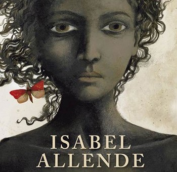 """Leer """"La Isla Bajo El Mar"""" - Isabel Allende (Libro Online)"""