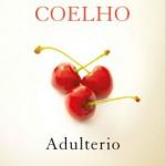 Leer Adulterio – Paulo Coelho (Online)