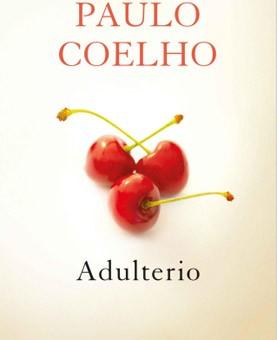 Leer Adulterio - Paulo Coelho (Online)