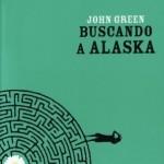 Leer Buscando a Alaska – John Green (Online)