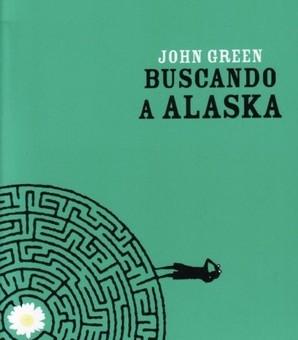 Leer Buscando a Alaska - John Green (Online)