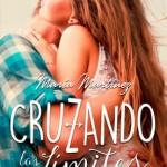 Leer Cruzando los límites – Maria Martinez (Online)
