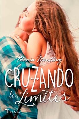 Cruzando-los-límites-Maria-Martinez
