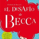 Leer El desafío de Becca – Lena Valenti (Online)