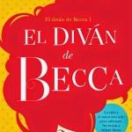 Leer El diván de Becca – Lena Valenti (Online)