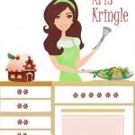 Leer El regreso de Kris Kringle – Caroline Mickelson (Online)
