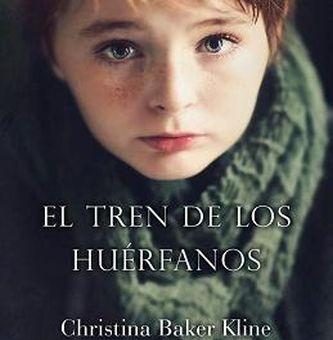 Leer El tren de los huérfanos - Christina Baker Kline (Online)