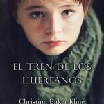 Leer El tren de los huérfanos – Christina Baker Kline (Online)