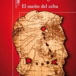 Leer El sueño del celta – Mario Vargas Llosa (Online)