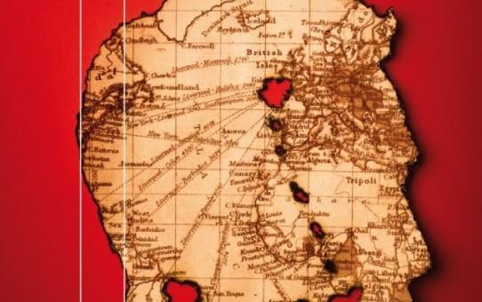 Leer El sueño del celta - Mario Vargas Llosa (Online)