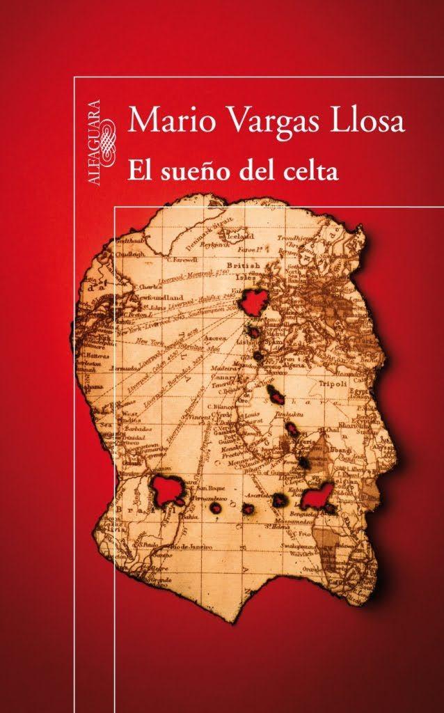 El_sueño_de_un_celta_-_Mario_vargas_Llosa