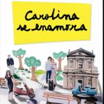 Leer Carolina se Enamora – Federico Moccia (Online)