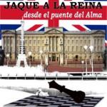 Leer Jaque a la Reina – Michael Tamisier (Online)