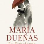 Leer La Templanza – María Dueñas (Online)