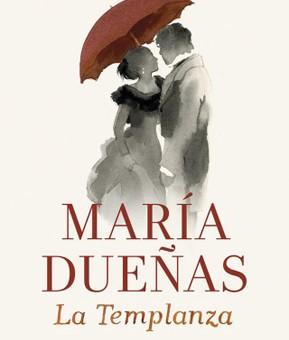 Leer La Templanza - María Dueñas (Online)