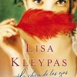 Leer La chica de los ojos color café – Lisa Kleypas (Online)