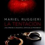 Leer La Tentación – Mariel Ruggieri (Online)