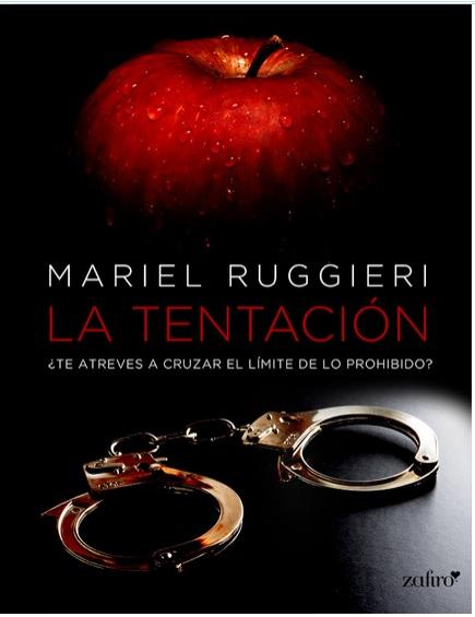 La tentación - Mariel Ruggieri
