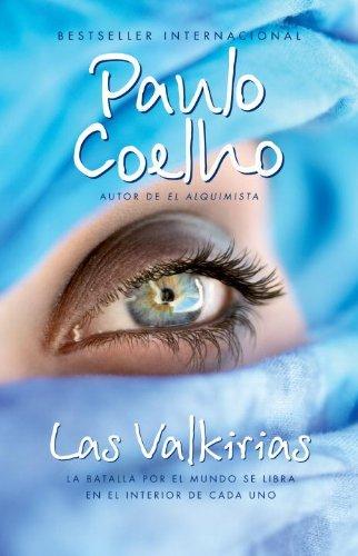 Las-valkirias-Paulo-Coelho
