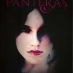 Leer Panteras – Lena Valenti (Online)