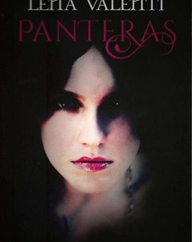 Leer Panteras - Lena Valenti (Online)