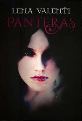Panteras - Lena Valenti