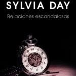 Leer Relaciones escandalosas – Sylvia Day (Online)