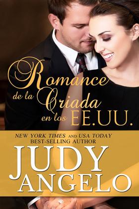 Romance-de-la-Criada-en-los-EE.UU-Judy-Angelo