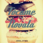 Leer Tócame novata – Abril Ethen (Online)