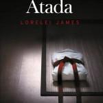 Leer Atada (Dominación 01) – Lorelei James (Online)