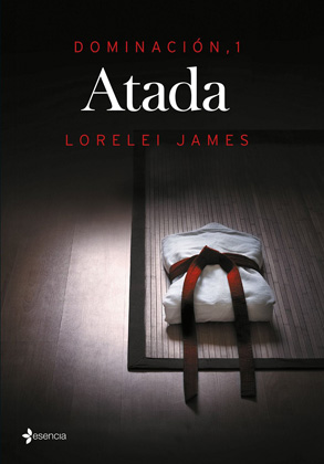 Atada-Dominacion-01-Lorelei-James