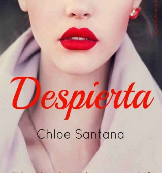 Leer Despierta - Chloe Santana (Online)