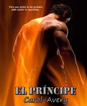 Leer El Príncipe - Carol Avery (Online)