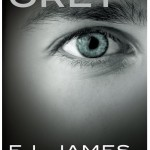 Leer Gratis Grey – E. L. James (Online)