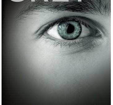 Leer Gratis Grey – E. L. James (Online)