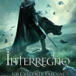Leer Interregno – Jose Vicente Pascual (Online)
