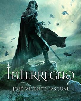 Leer Interregno - Jose Vicente Pascual (Online)