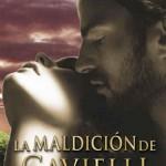 Leer La maldicion de Cavielli – Rotze Mardini (Online)