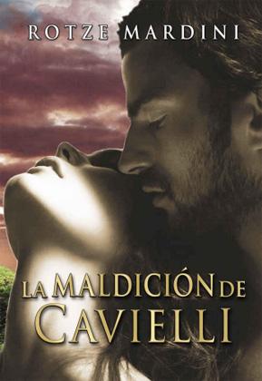 La-maldicion-de-Cavielli-Rotze-Mardini