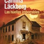 Leer Las huellas imborrables – Camilla Lackberg (Online)