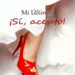 Leer Mi último !Sí, acepto! – Stefania Gil (Online)