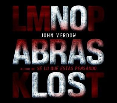 Leer No abras los ojos – John Verdon (Online)