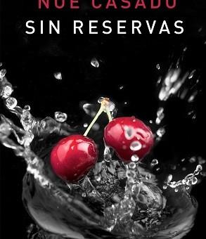 Leer Sin reservas – Noe Casado (Online)