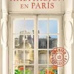 Leer Una habitación en París – Corine Gantz (Online)