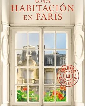 Leer Una habitación en París - Corine Gantz (Online)