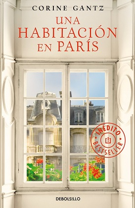 Una-habitación-en-París-Corine-Gantz