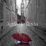Leer Agua de Lluvia – Claudia Velasco (Online)